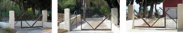 portail-acier-3.jpg