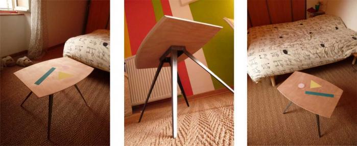 table-acier-1.jpg
